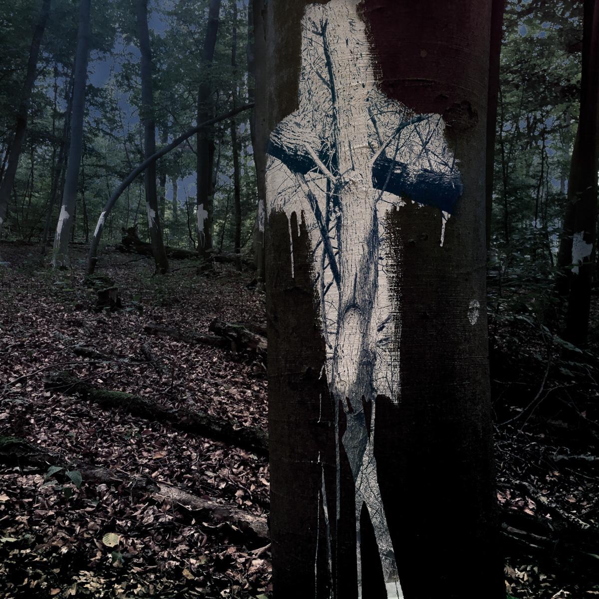 Das Siebte Kreuz