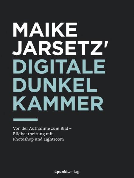 Jarsetz_DigitaleDunkelkammer_V4.indd