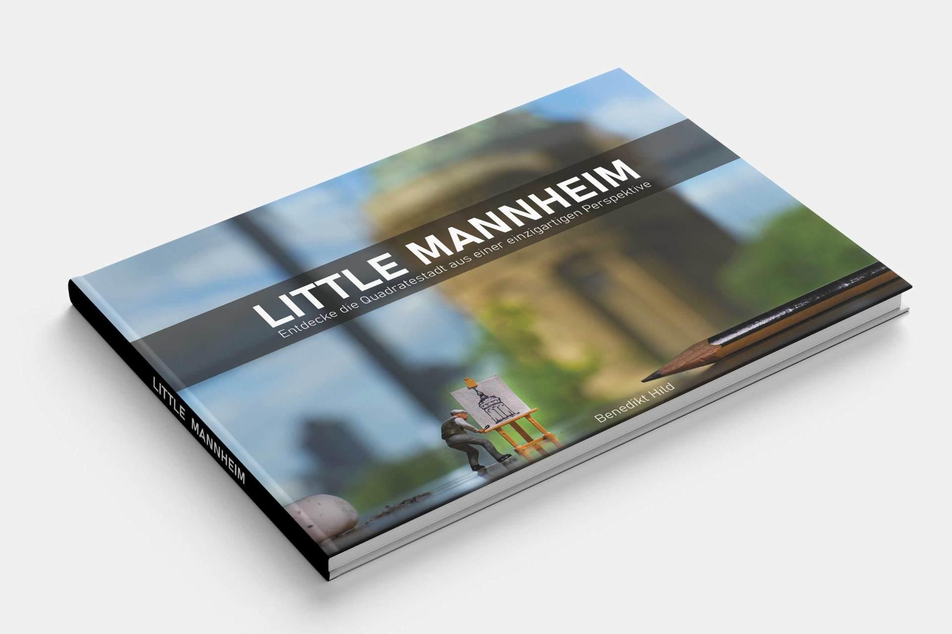 Little Mannheim
