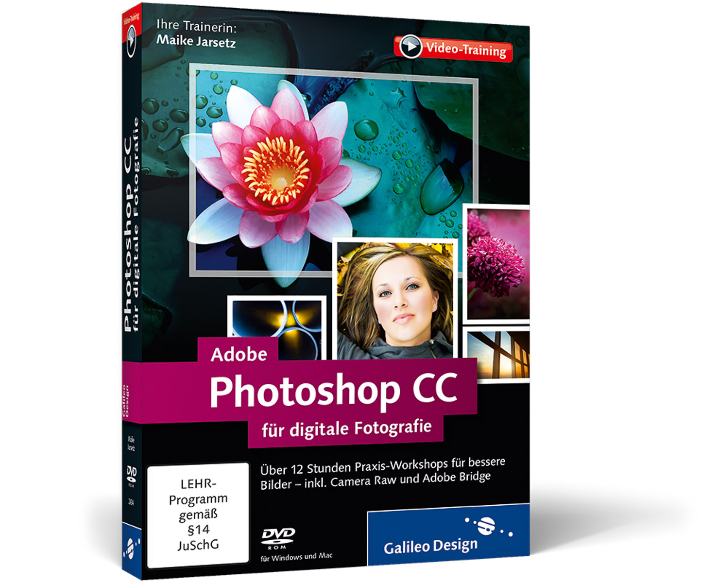 Photoshp CC