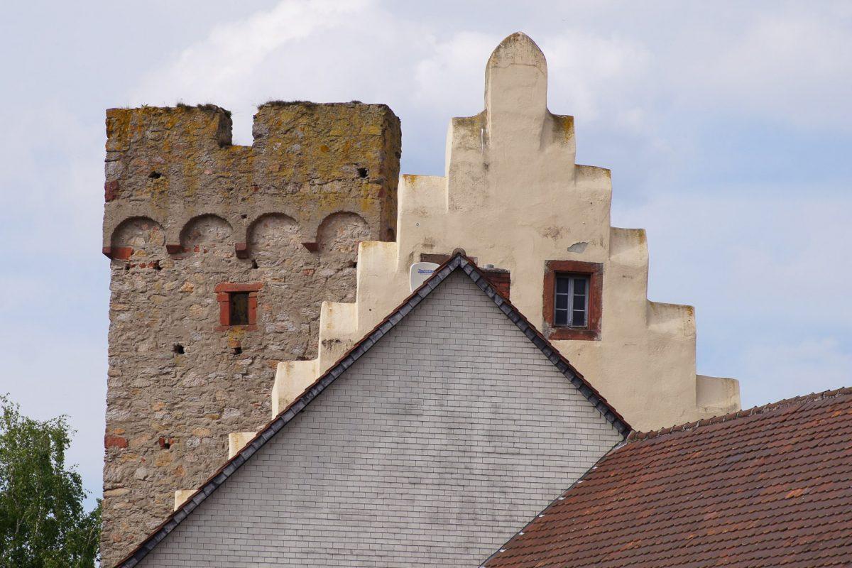 Fotorallye Babenhausen
