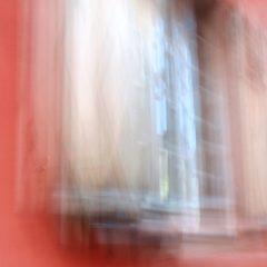 Fenster (Foto: Ingrid Bornhofen)