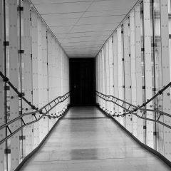 Bürgerzentrum (Foto: Gabriela Scholl)