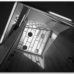 Bürgerzentrum (Foto: Rolf Braumann)