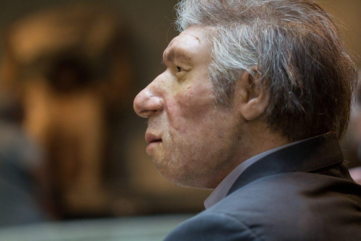 Neanderland Spätlese