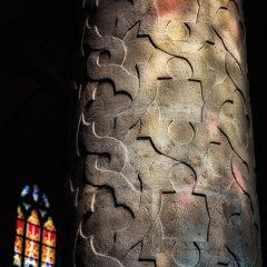 Kathedrale (Foto: Monika Seidel)