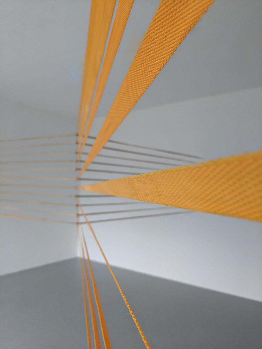Bandlinien (Foto: Peter Stollenmayer)