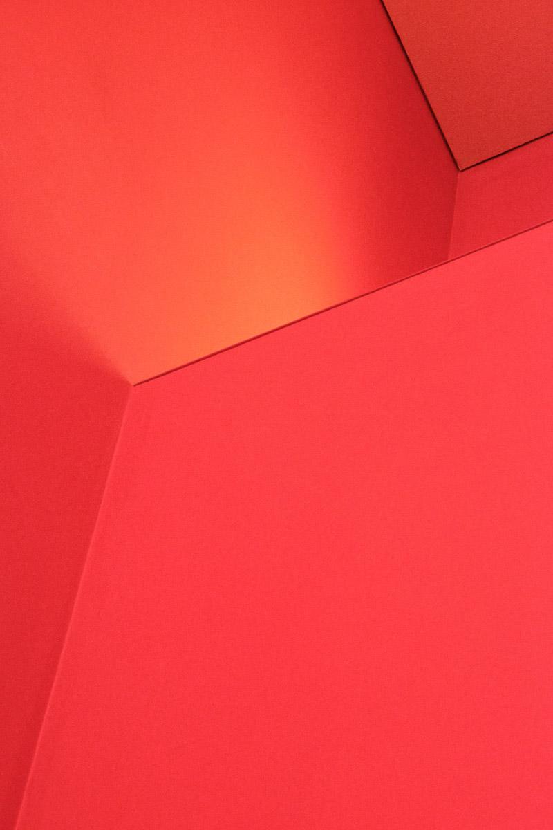 Rot (Foto: Jürgen Korb)