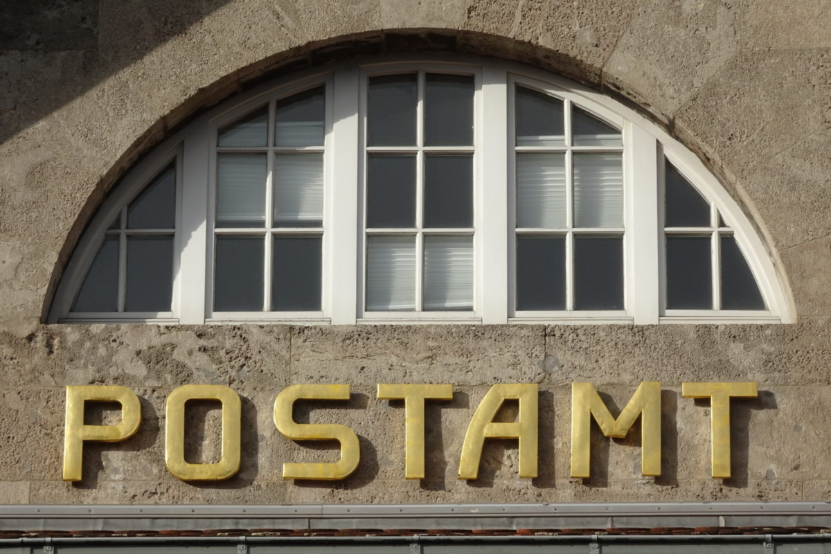 Stoepplantjes, V-Power und anderes – Fotorallye in T-City (Darmstadt)