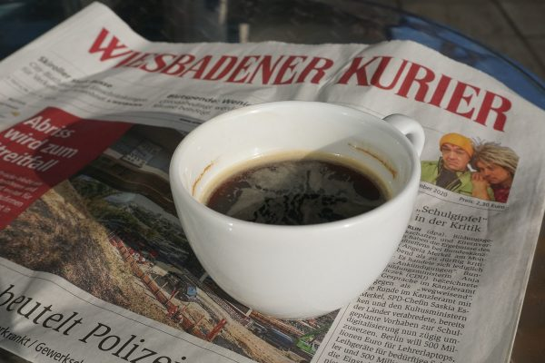 Café Engel (Foto: Ingrid Stollenmayer)