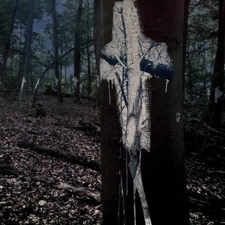 Das Siebte Kreuz (Foto: Monika Seidel)