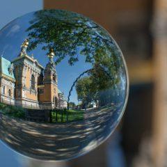 08a-Kugelrund-Russische-Kirche (Foto: Peter Stollenmayer)