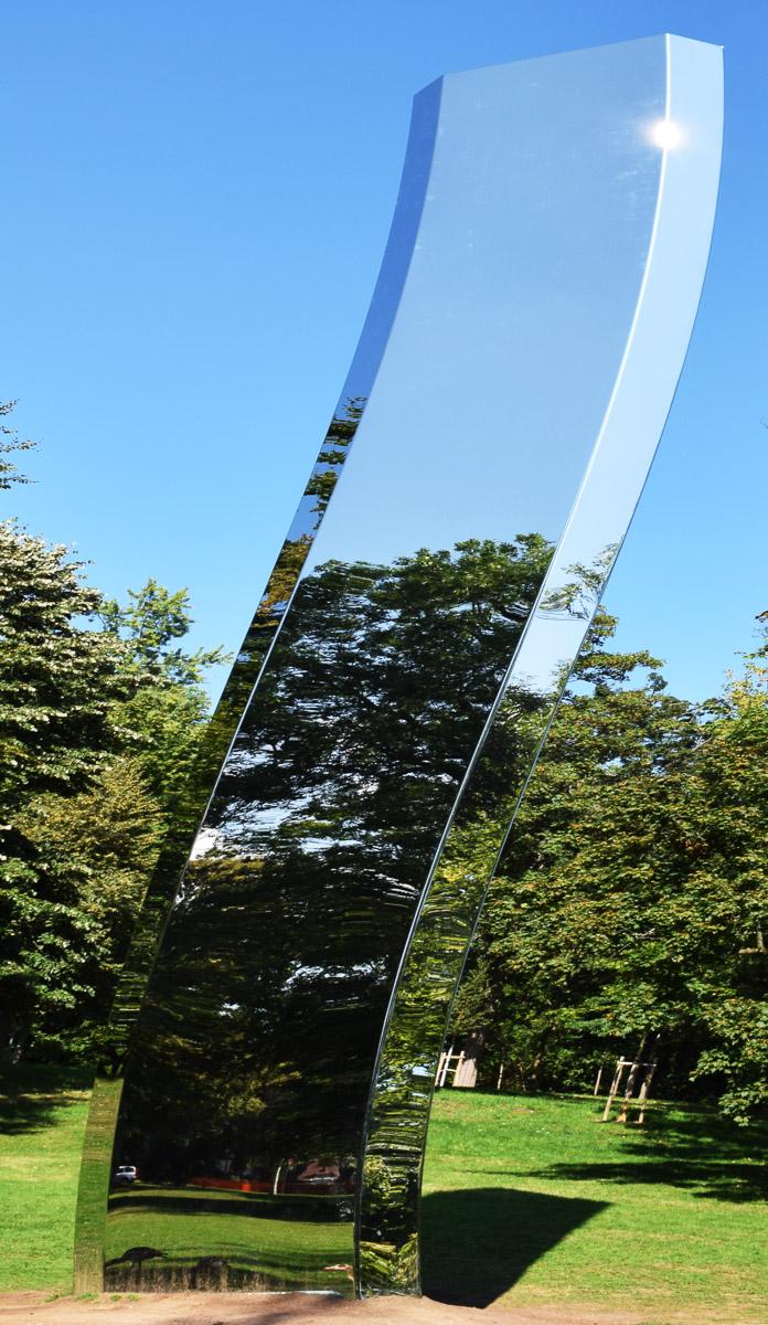 Biennale Blickachsen (Foto: Peter Stollenmayer)