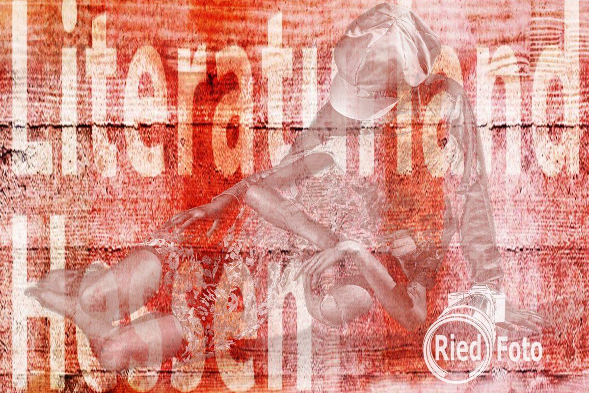 Bildbewertung: Literaturland Hessen